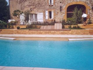 rénovation piscine maroc